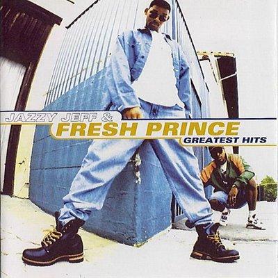 dj-jazzy-jeff-the-fresh-prince-greatest-hits-1998