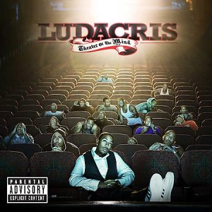 cover-Ludacris-Theater-Of-The-Mind
