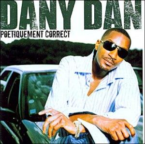 dany-dan-poetiquement-correct-pochette-cd