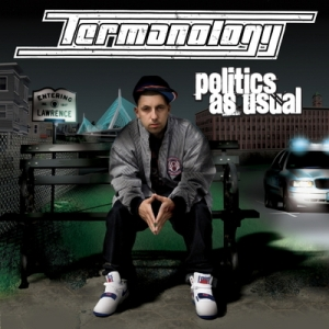 termanology-politics-as-usual